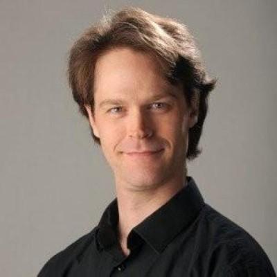 eeditionautomate/psycopg2 txt at master · AnthonyBRoberts