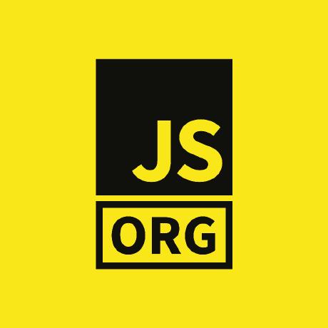 dns.js.org