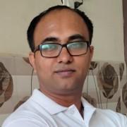 @niranjankala