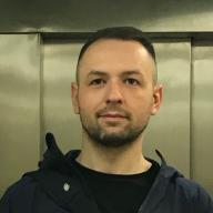 Paweł Pacana