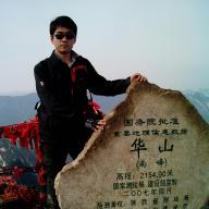 @ChinaWJB