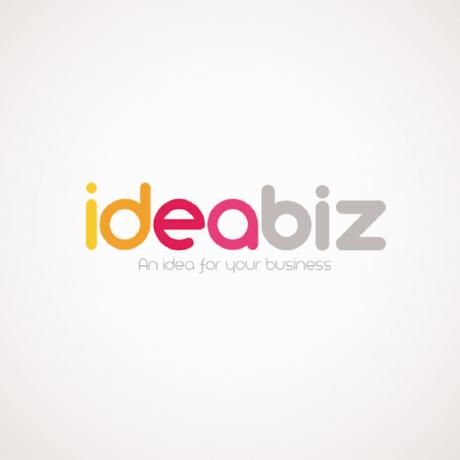 ideabizlk (DialogIdeaBiz) / Repositories · GitHub