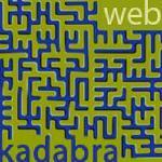 @Webkadabra