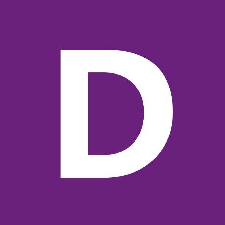 danwime - 丹维工作室 非盈利 专注于开源