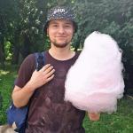 @Artem-Vavilov