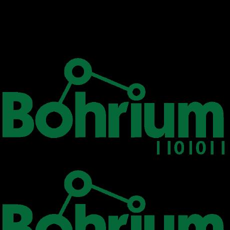 homebrew-bohrium
