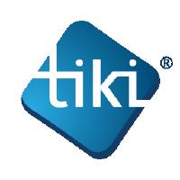 @TikiWiki