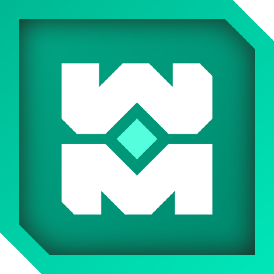 GitHub - wiisoft/yii2-materialize: This is a set of widgets
