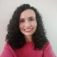 @MujerForestal