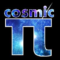 @CosmicPi