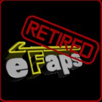 @eFaps-Retired