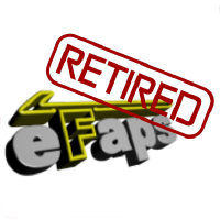@eFaps-Retired