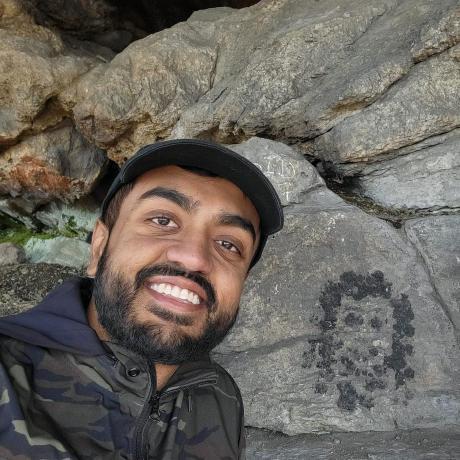 MD R. Islam