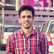 @pankajparashar-zz
