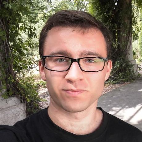 mzientkowski