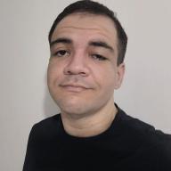 Afonso Lage