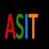 @asitinstitute