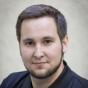 M-Schiller (Michael Schiller) · GitHub