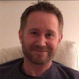 Tobias Uhlig's avatar
