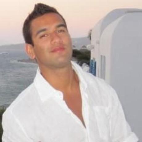 Zoheb Davar