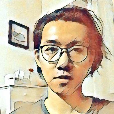 Mine77 (Mine77) / Repositories · GitHub
