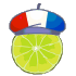@French-Lime