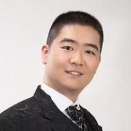 @qingwang