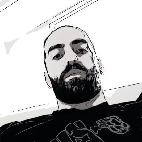 Jack Toumey's avatar