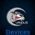 @TV-LP51-Devices