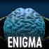 @ENIGMA-git