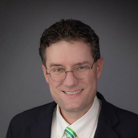 Seth Wagenman