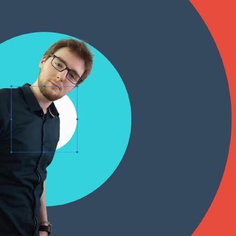 n457 avatar