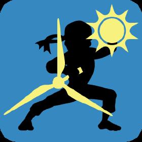 Renewables.ninja