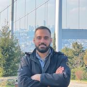 @mbabazadeh