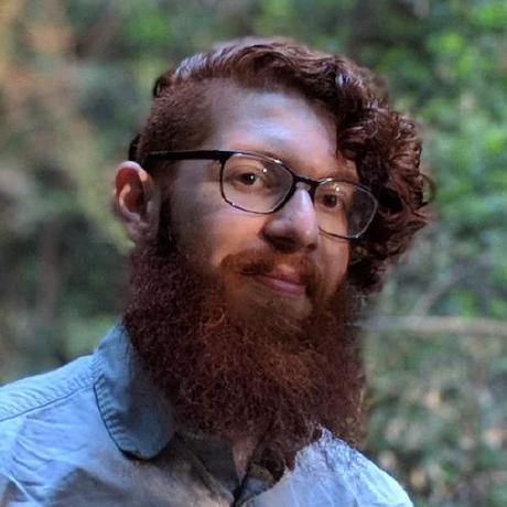 Dayyan Khan's avatar