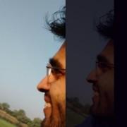 @SanchitSahu