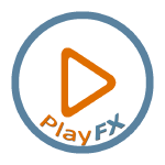 PlayFX