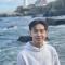 @Alexander-H-Liu