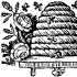 @hydro-hive