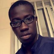 @bayethiernodiop