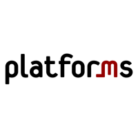 @platforms