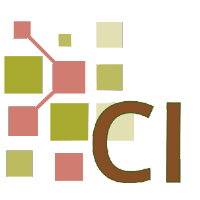 @ci-group