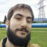 @AnderBiguri
