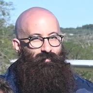Philippe Plantier