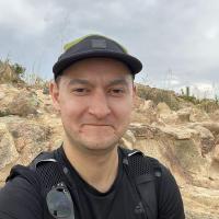 android-greendao-database-encryption