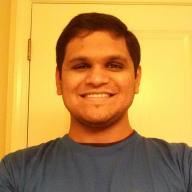 @virajkulkarni14