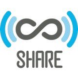 @share-research