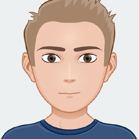 wouterb, Symfony developer