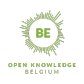 Open Knowledge Belgium