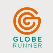 @globerunnerseo